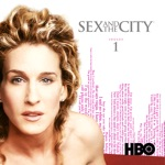 Sex and the City, Season 1