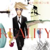 Reality (Bonus Track Version), David Bowie