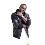 View artist Akon