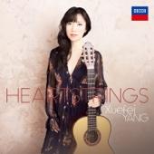Una Limosna Por El Amor De Dios - Xuefei Yang