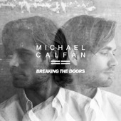 Breaking the Doors - Single