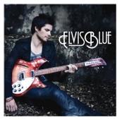 Elvis Blue (Special Edition, Pt. 1) cover art