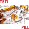 Pill ジャケット写真