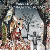 [Download] Do They Know It's Christmas? MP3