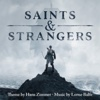 Saints & Strangers (Music from the Miniseries)
