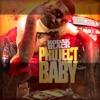 Project Baby - Single, Kodak Black