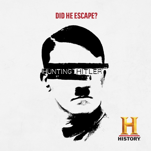 History cold case series 1 watch online / My big fat