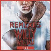Ego (Pack Remix)