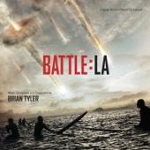 Battle Los Angeles Hymn