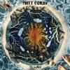 Telluric, Matt Corby