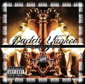 Barrio Fino (En Directo) [Bonus Track Version]