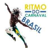 DJ Project - Samba for You  arte