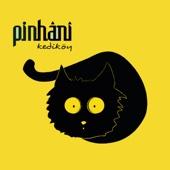 Pinhani - Beni Sen İnandır artwork