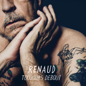 [Download] Toujours debout MP3