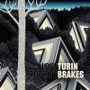 Turin Brakes Music