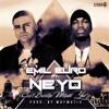 Can't Breathe Without You (feat. Ne-Yo) - Single, Emil Euro