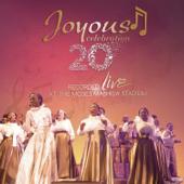 Joyous Celebration, Vol. 20
