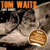 Easy Street - Live & Remastered, Tom Waits