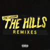 The Hills (Remix) artwork