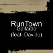 [Download] Gallardo (feat. Davido) MP3
