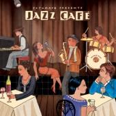 Putumayo Presents Jazz Cafe