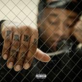 Wavy (feat. Joe Moses) - Ty Dolla $ign Cover Art