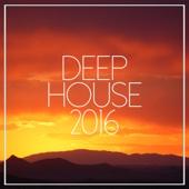 Various Artists - Deep House 2016 artwork