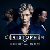 Limousine (feat. Madcon) - Single