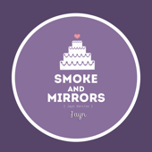 Download Jayn - Smoke and Mirrors