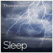 Sleep to Thunderstorm