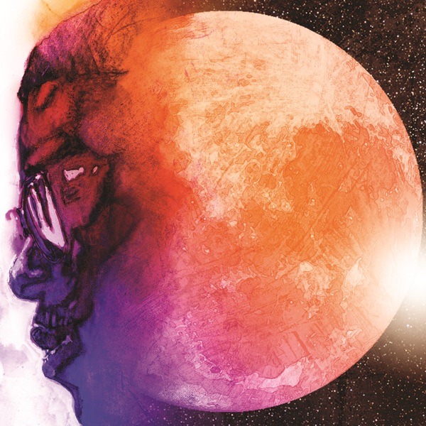 Man On the Moon: The End of Day (Deluxe Version)