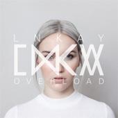 LNKAY - Overload bild