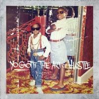 Yo Gotti - Down In the DM (feat. Nicki Minaj) [Remix]
