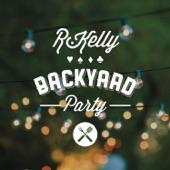 Backyard Party - Single