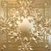 Watch the Throne Deluxe
