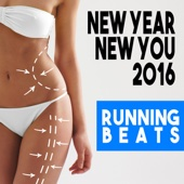 New Year, New You 2016: Running Beats