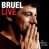 Casser la voix (Live)