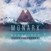 Monark - You Make