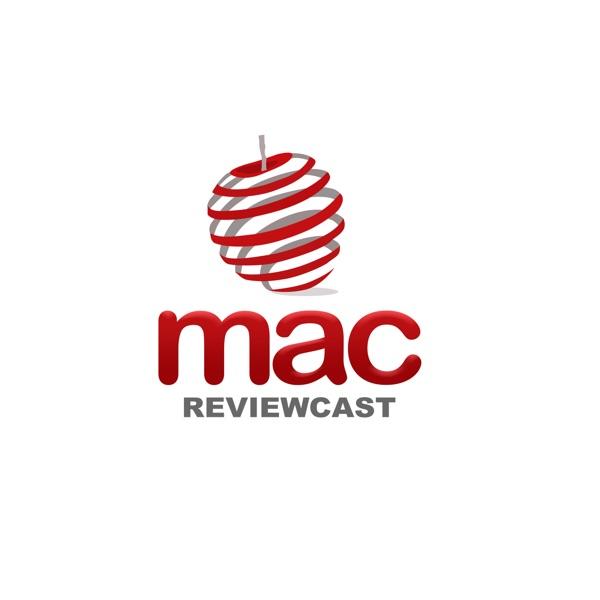 Mac Review Cast