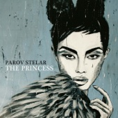 Parov Stelar - All Night illustration