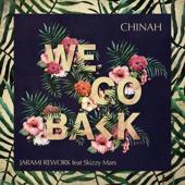 We Go Back (feat. Skizzy Mars) [Jarami Remix]