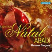 Lagu-Lagu Natal Abadi