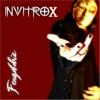 Fengofobia - Invitrox, Invitrox