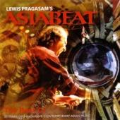 The Best of Lewis Pragasam's Asiabeat (feat. Lewis Pragasam) - Asiabeat