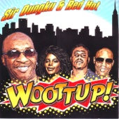*Woottup *Bonus Track* (feat. Red Hot Flames) - Sir Oungku