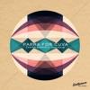 Fading Nights (feat. Anna Naklab) - Single