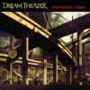 The Ministry of Lost Souls - Dream Theater