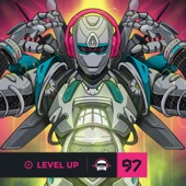 Ninety9Lives 97: Level Up - Various Artists