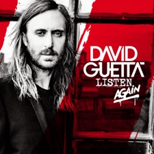 Bang My Head by David Guetta feat. Sia & Fetty Wap