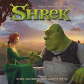 Harry Gregson-Williams & John Powell